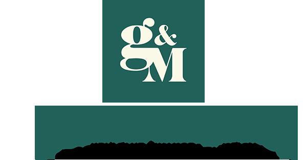 Gagnon-Miquelon Comptables Agréés