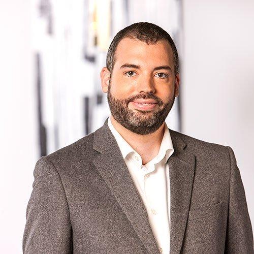 Michel Miquelon